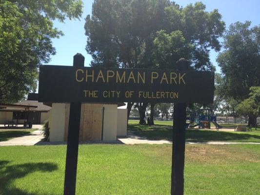 chapman_park