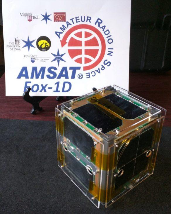 Fox-1Ds-819x1024