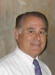 CarlGardenias