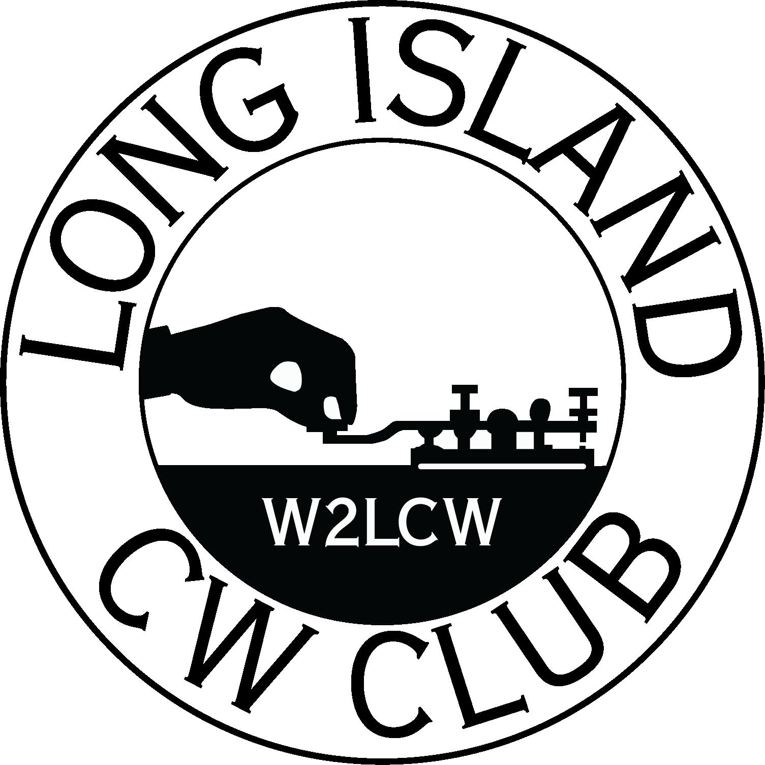 Club Logo Final
